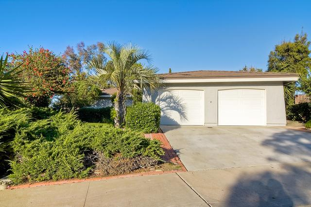 635 Windsor, Chula Vista, CA 91910