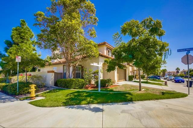 1311 Borrego Springs Rd, Chula Vista, CA 91915