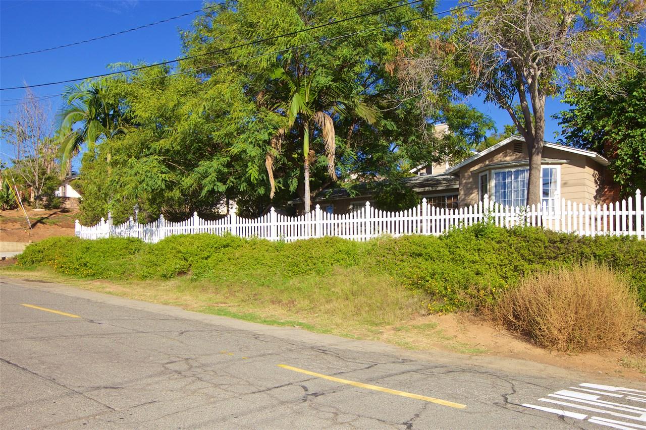 756 Ocean View Drive, Vista, CA 92084