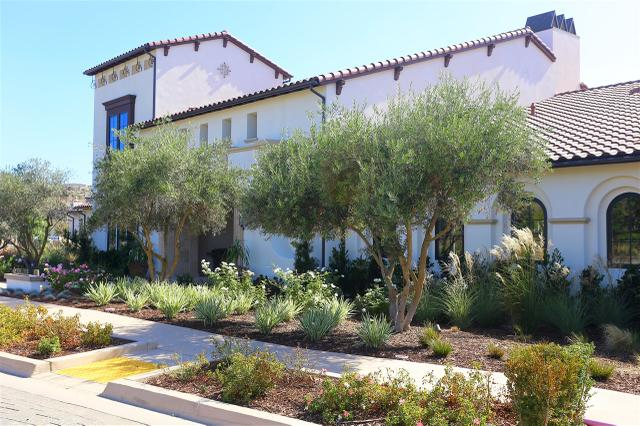 8115 Auberge Cir, San Diego, CA 92127