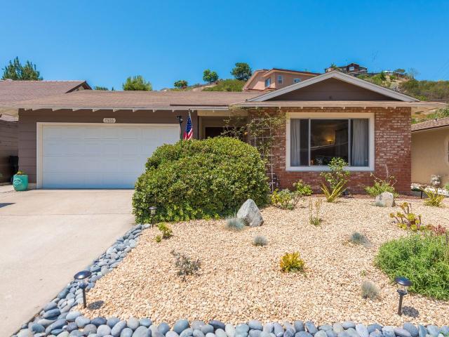 15606 Paymogo St, San Diego, CA 92129