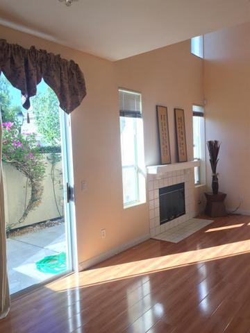11611 Westview, San Diego, CA 92126