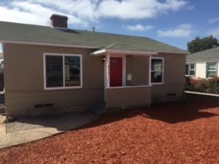 672 W Mnr, Chula Vista, CA 91910