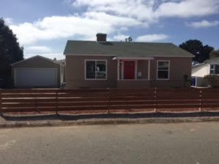 672 W Manor, Chula Vista, CA 91910
