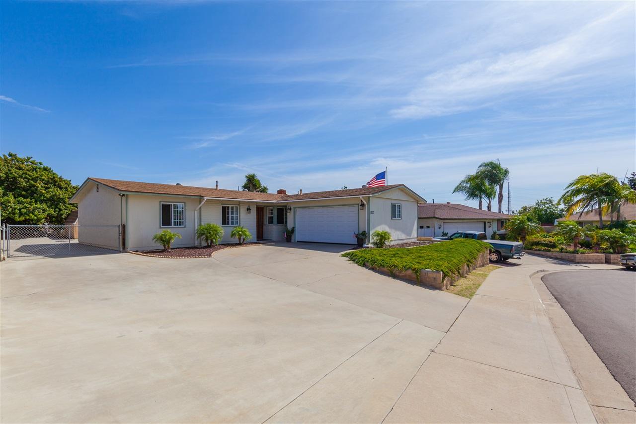 1207 Nile, Chula Vista, CA 91911