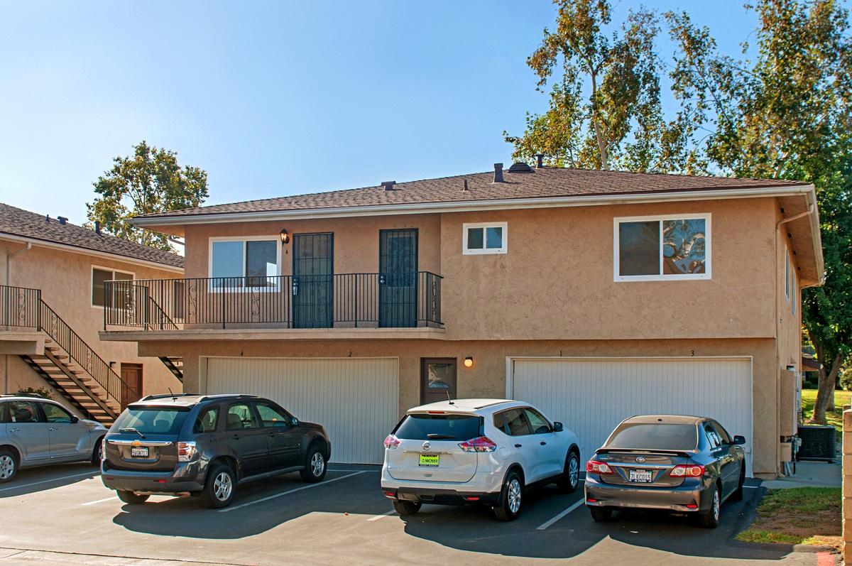 12100 Wintergreen Drive #4, Lakeside, CA 92040