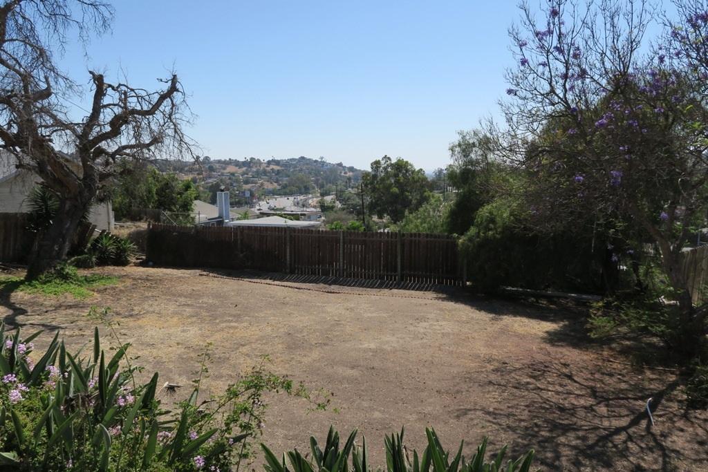 775 71st Street, San Diego, CA 92114