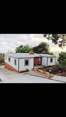 3260 San Carlos, Spring Valley, CA 91978