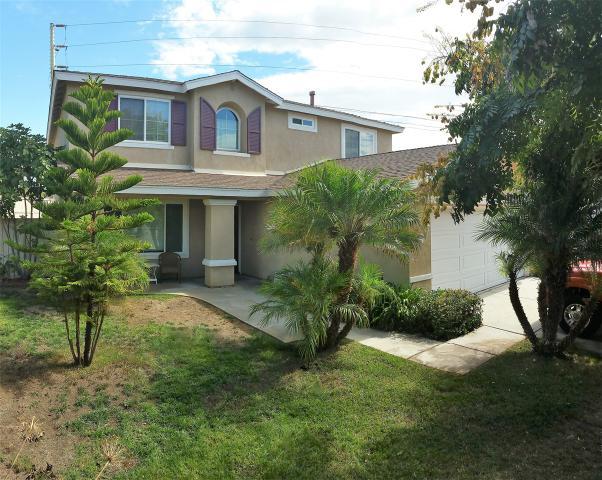168 Gardenside Ct, Fallbrook, CA 92028
