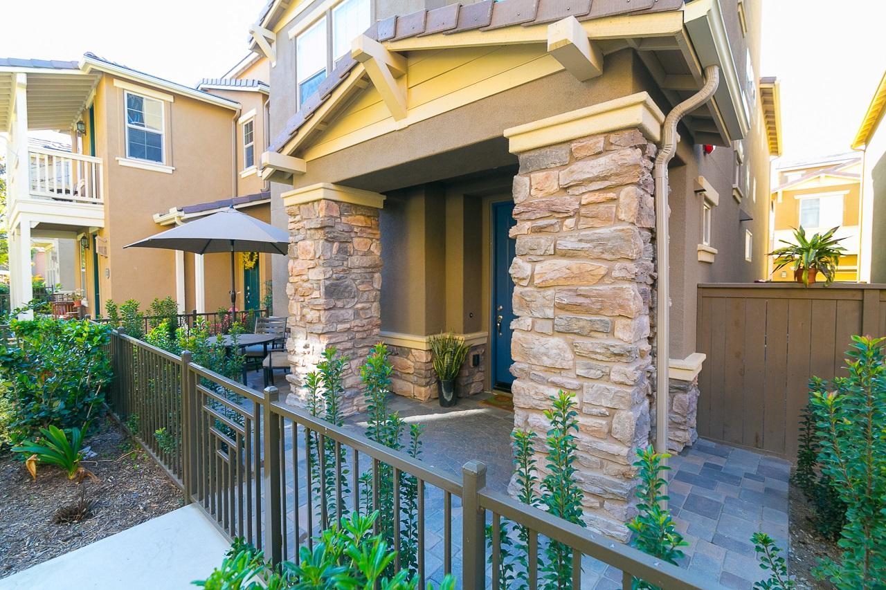 1859 Khaki Lane, Chula Vista, CA 91913