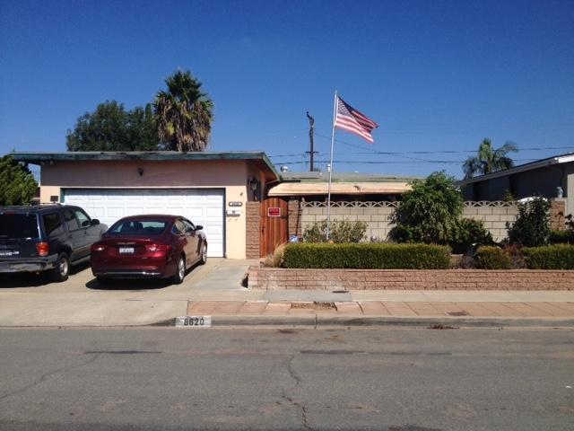 8620 Neva Ave, San Diego, CA 92123
