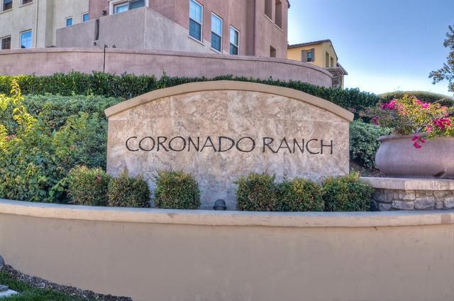 475 Almond, San Marcos, CA 92078