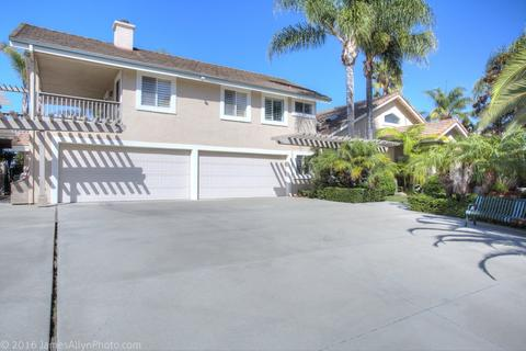 3008 Fairview, Vista, CA 92084