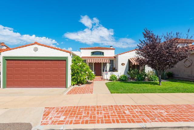 Loans near  N Talmadge Dr, San Diego CA