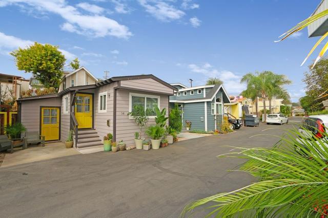 123 W Jasper St #0014, Encinitas, CA 92024