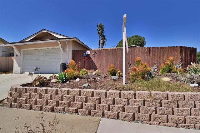 4490 Appleton, San Diego, CA 92117