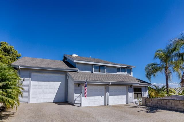 2542 Rudder, Oceanside, CA 92054