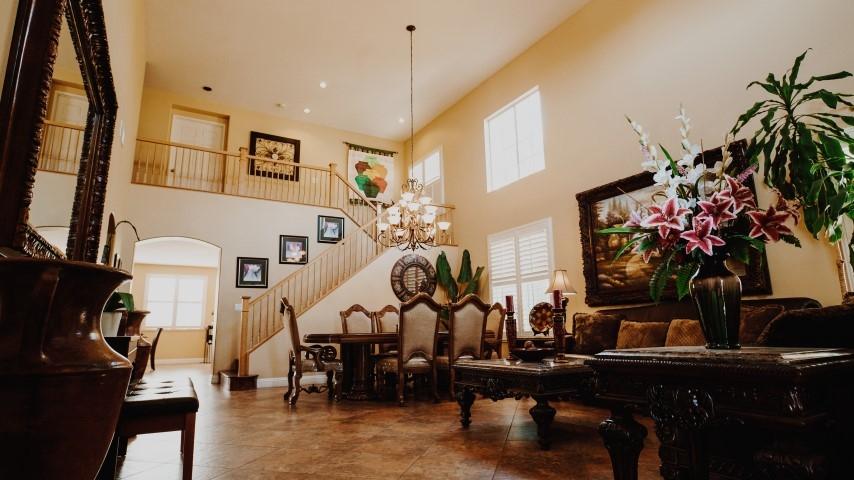 1446 Klamath Drive, Chula Vista, CA 91913