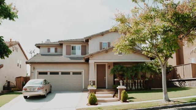 1446 Klamath Dr, Chula Vista, CA 91913