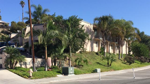 2160 Oceanside Blvd, Oceanside, CA 92054