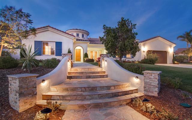 11327 Stonemont, San Diego, CA 92131