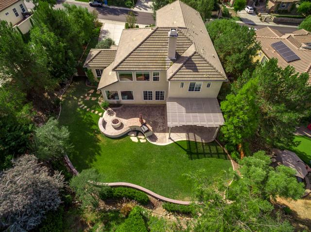1414 Schoolhouse Way, San Marcos, CA 92078