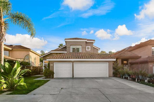 Loans near  Oviedo St, San Diego CA