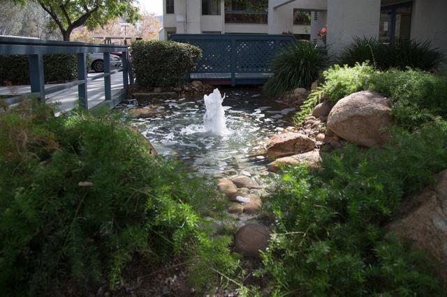 2220 River Run #114, San Diego, CA 92108