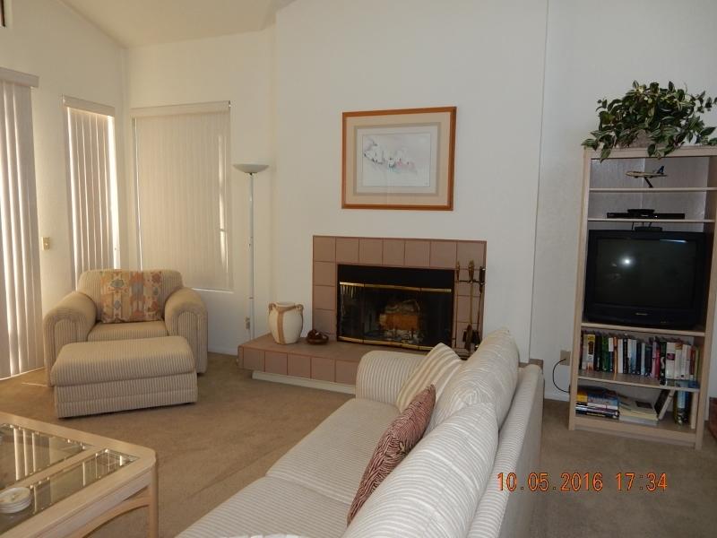 2909 Fonts Point, Borrego Springs, CA 92004