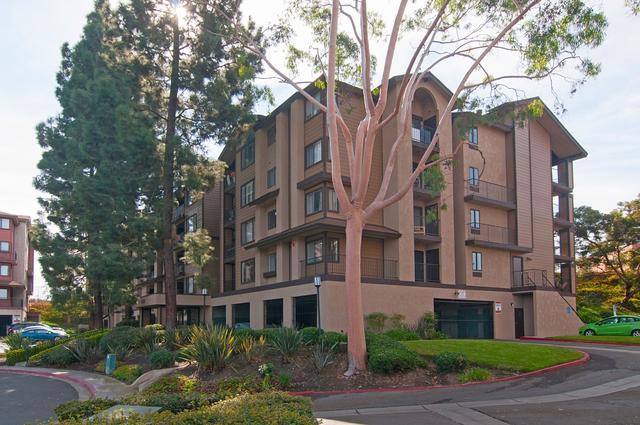 5995 Dandridge #121, San Diego, CA 92115