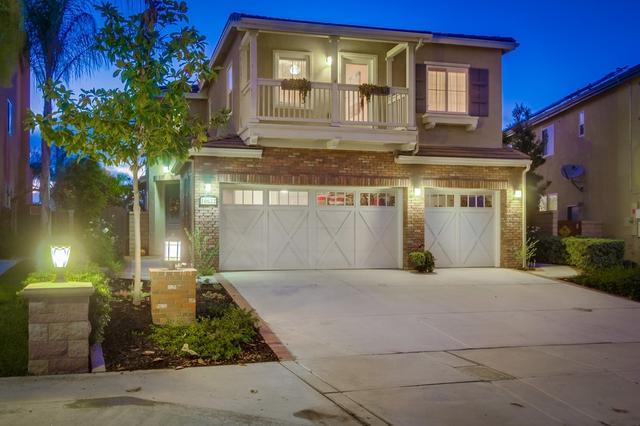 10622 Briarlake Woods Dr, San Diego, CA 92130
