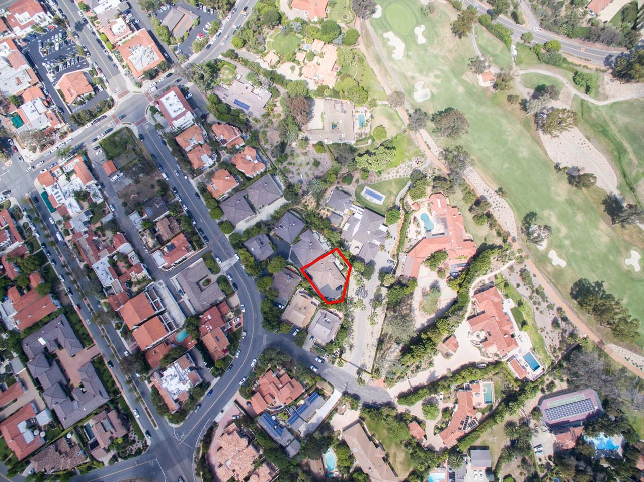 6148 El Tordo, Rancho Santa Fe, CA 92067