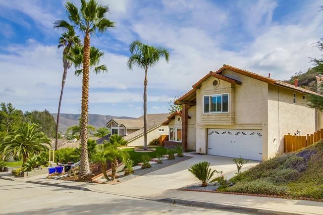 10535 Mathieson St, San Diego, CA 92129