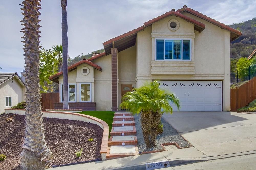 10535 Mathieson Street, San Diego, CA 92129