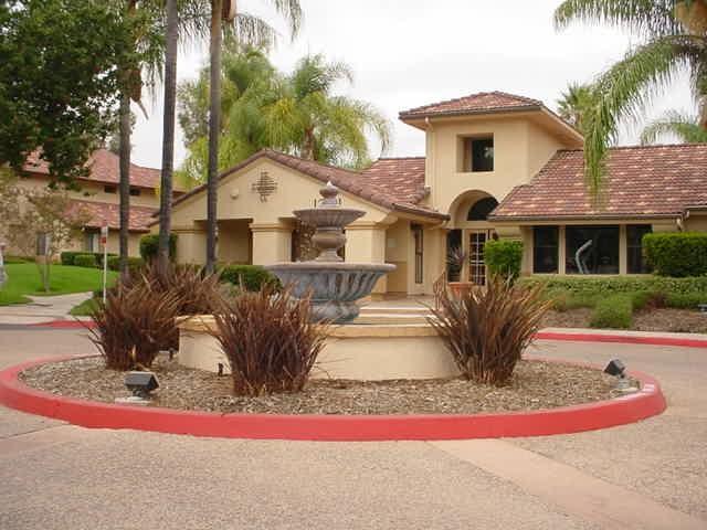 12190 Cuyamaca College Dr #1013, El Cajon, CA 92019