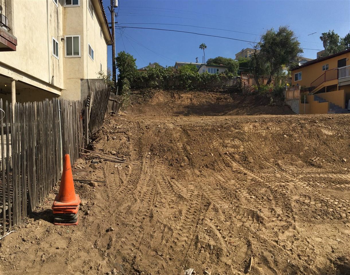 5919 Lauretta Street #3, San Diego, CA 92110