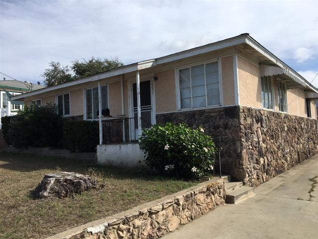 6657 Comstock Ct, San Diego, CA 92111