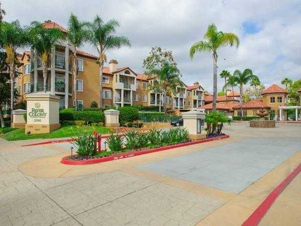 2150 Camino De La Reina #4103, San Diego, CA 92108