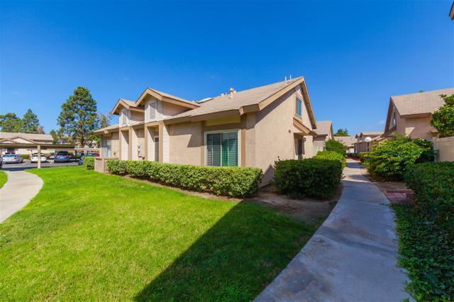 6992 Appian Dr, San Diego, CA 92139