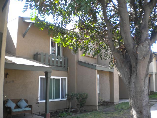 1555 Mendocino Dr #146, Chula Vista, CA 91911