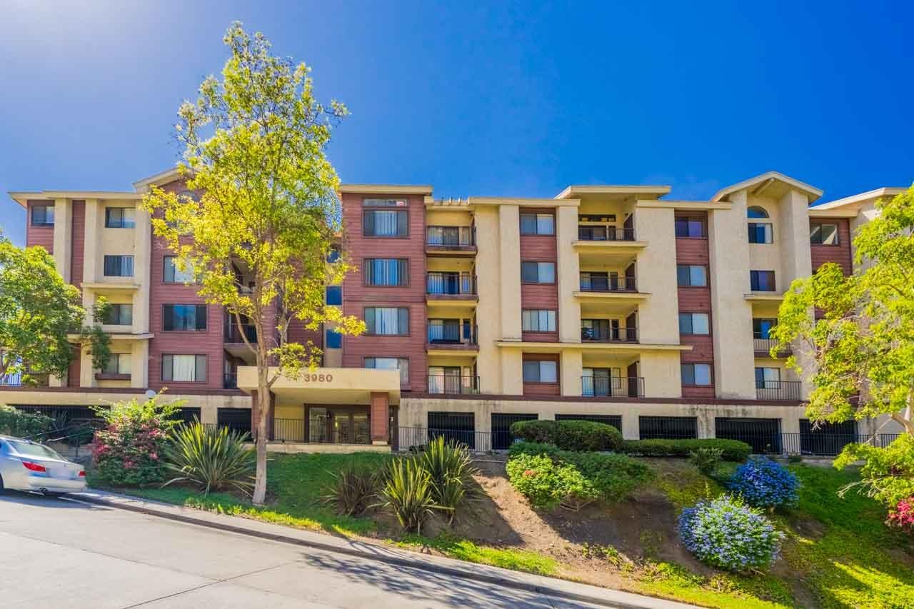 3980 Faircross Place #14, San Diego, CA 92115