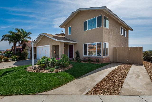 1955 Grove Ave, San Diego, CA 92154