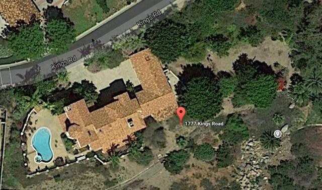 1777 Kings Rd, Vista, CA 92084