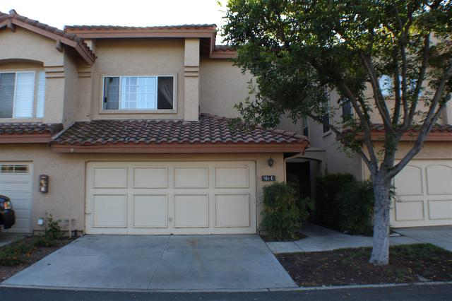984 Palm Valley Circle D, Chula Vista, CA 91915
