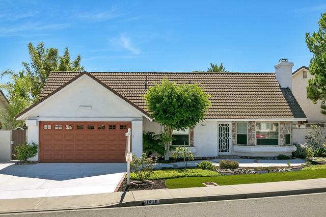 1410 Westwood, Oceanside, CA 92056