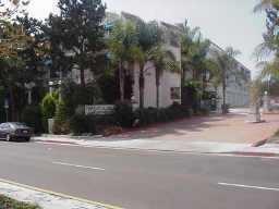 8320 Regents Rd #3N, San Diego, CA 92122