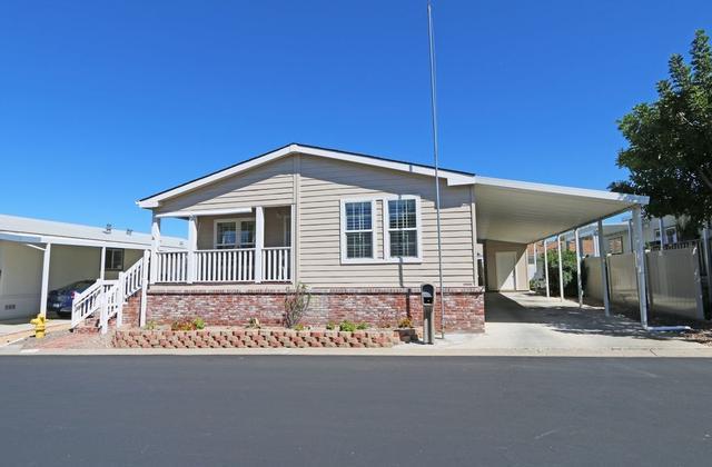 525 W El Norte Pkwy #210, Escondido, CA 92026