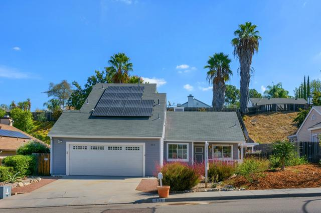 Undisclosed, Fallbrook, CA 92028
