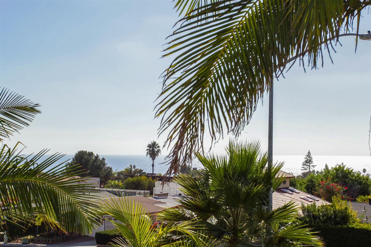 5389 La Jolla Mesa Dr, La Jolla, CA 92037