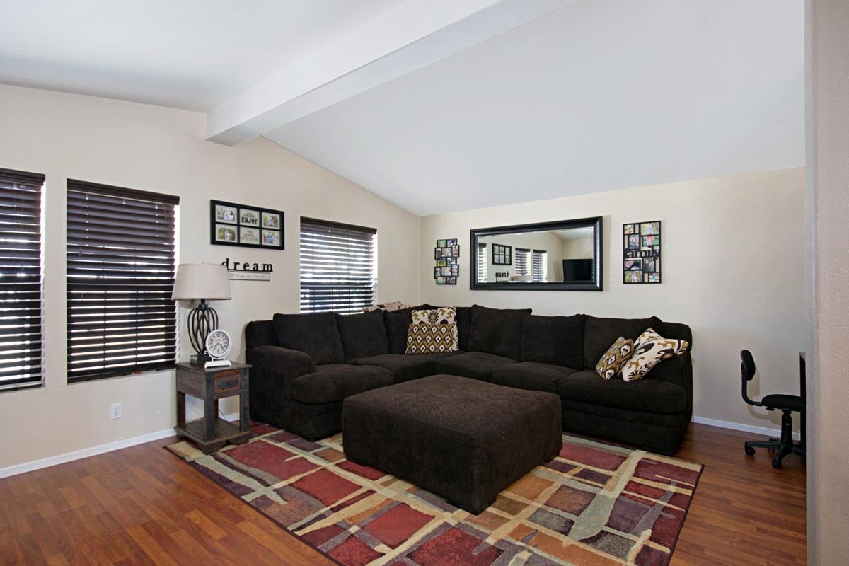 15935 Spring Oaks Road #199, El Cajon, CA 92021